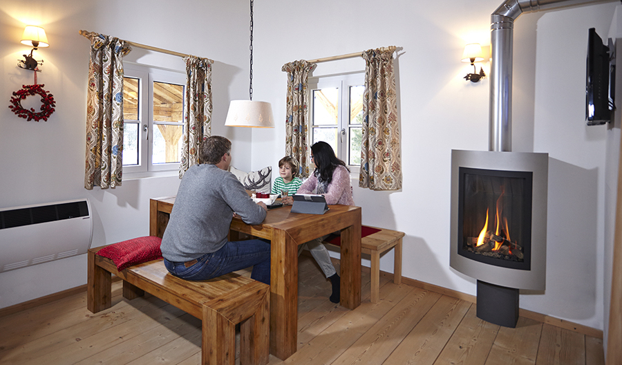 Design De Interiores Home Office